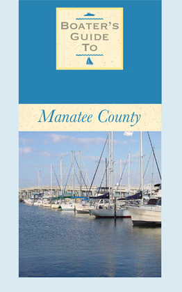 Boater's Guide to Manatee County