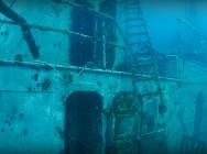 Mohawk Memorial Reef
