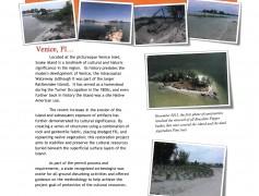 Snake Island Restoration
