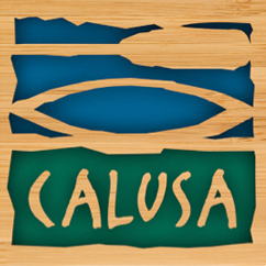 Calusa-Blueway-App